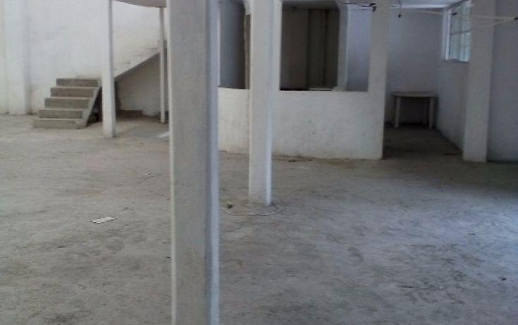 Foto de terreno habitacional en venta en margarita maza de juarez 50, benito juárez, nicolás romero, estado de méxico, 1729154 no 09