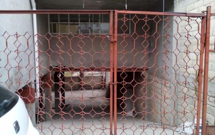 Foto de terreno habitacional en venta en margarita maza de juarez 50, benito juárez, nicolás romero, estado de méxico, 1729154 no 10