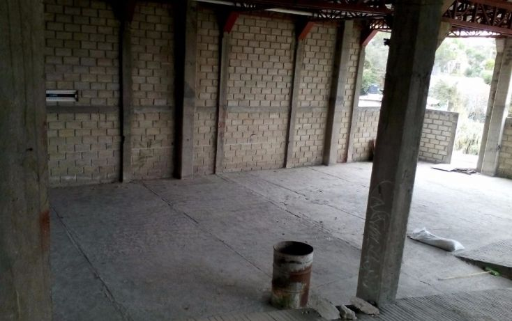 Foto de terreno habitacional en renta en margarita maza de juarez 50, benito juárez, nicolás romero, estado de méxico, 1729156 no 05