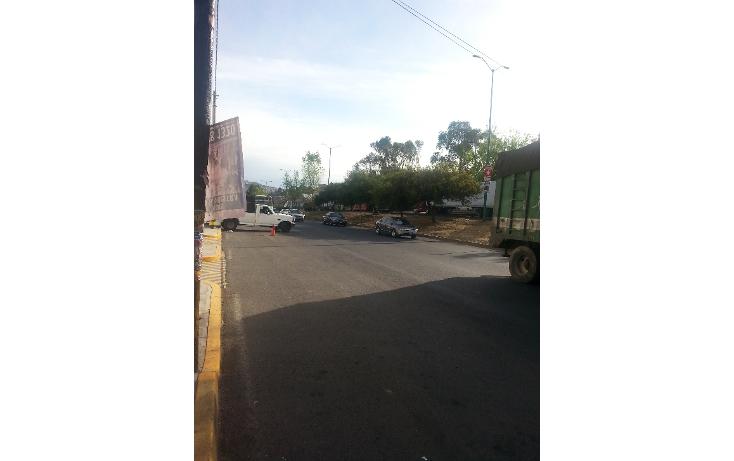 Foto de nave industrial en renta en  , margarita maza de ju?rez, atizap?n de zaragoza, m?xico, 1184853 No. 04