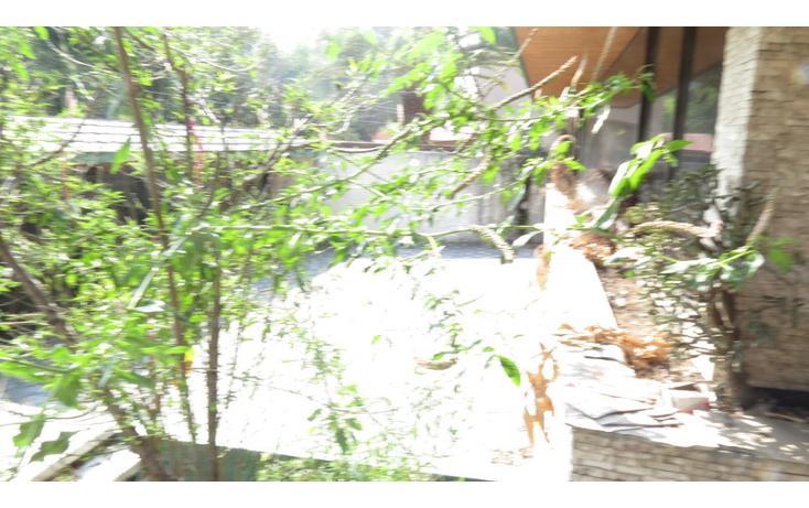 Foto de terreno habitacional en venta en  , margarita maza de juárez, atizapán de zaragoza, méxico, 854055 No. 02