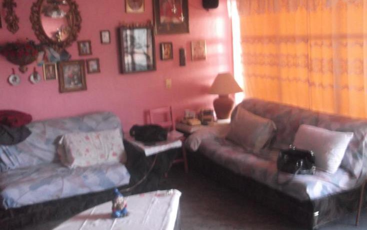 Foto de casa en venta en  , margarita maza de juárez, chihuahua, chihuahua, 1842998 No. 02