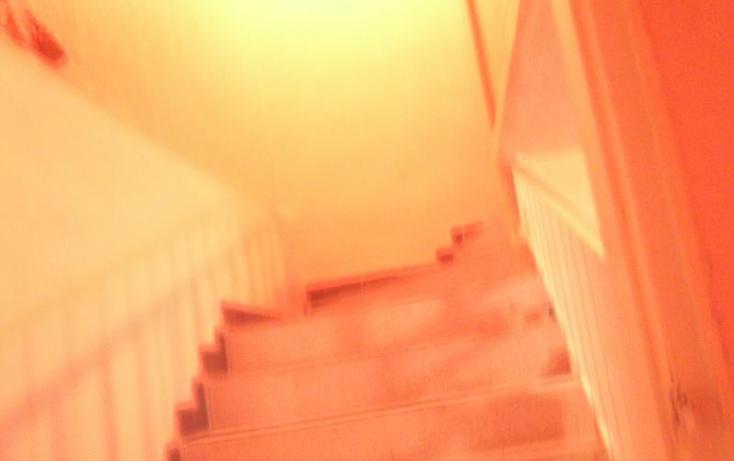 Foto de casa en venta en  , margarita maza de juárez, chihuahua, chihuahua, 1842998 No. 03