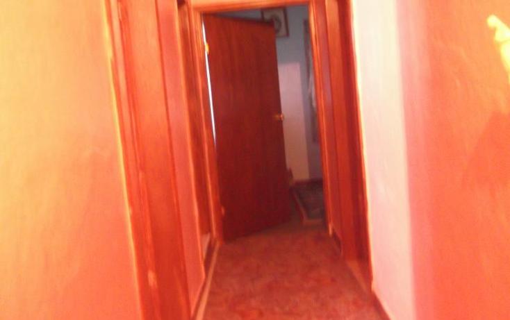 Foto de casa en venta en  , margarita maza de juárez, chihuahua, chihuahua, 1842998 No. 04