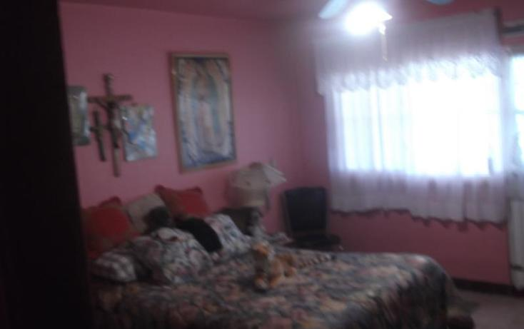 Foto de casa en venta en  , margarita maza de juárez, chihuahua, chihuahua, 1842998 No. 05