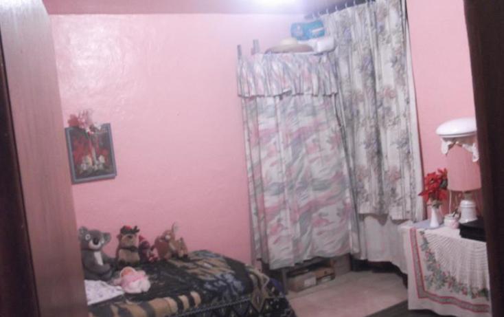 Foto de casa en venta en  , margarita maza de juárez, chihuahua, chihuahua, 1842998 No. 06