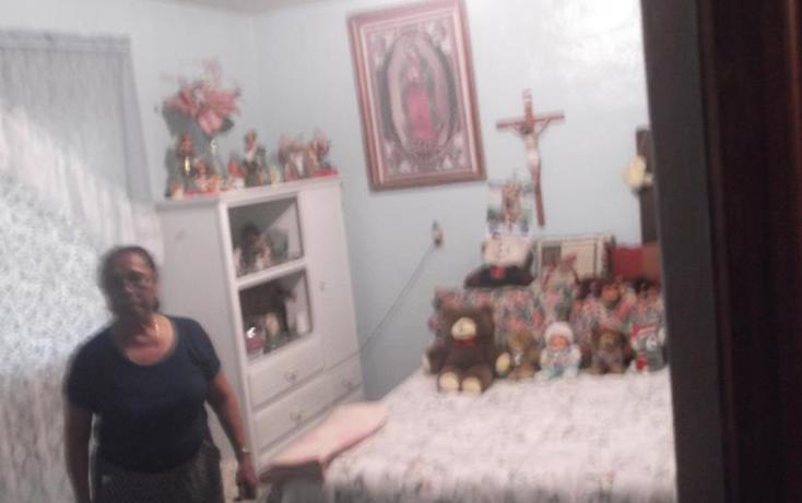 Foto de casa en venta en  , margarita maza de juárez, chihuahua, chihuahua, 1842998 No. 07