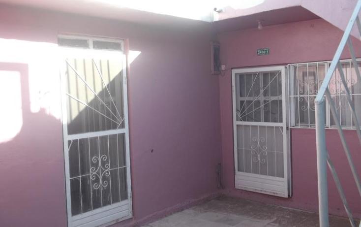 Foto de casa en venta en  , margarita maza de juárez, chihuahua, chihuahua, 1842998 No. 12