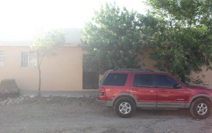 Foto de casa en venta en  , margarita maza de juárez, chihuahua, chihuahua, 1842998 No. 18