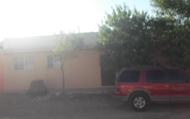 Foto de casa en venta en  , margarita maza de juárez, chihuahua, chihuahua, 1842998 No. 19