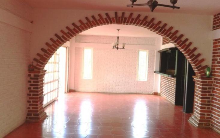 Foto de casa en venta en, margarita maza de juárez, cuernavaca, morelos, 766647 no 04