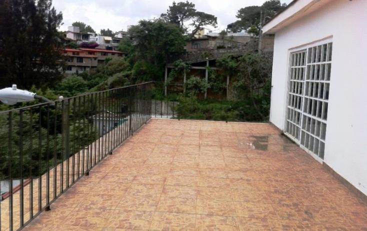 Foto de casa en venta en, margarita maza de juárez, cuernavaca, morelos, 766647 no 05