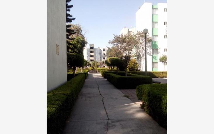 Foto de departamento en venta en margarita maza de juarez, esquina vallejo 1307, nueva industrial vallejo, gustavo a. madero, distrito federal, 2774690 No. 03