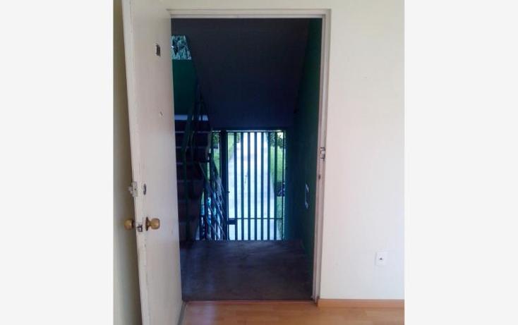 Foto de departamento en venta en margarita maza de juarez, esquina vallejo 1307, nueva industrial vallejo, gustavo a. madero, distrito federal, 2774690 No. 12
