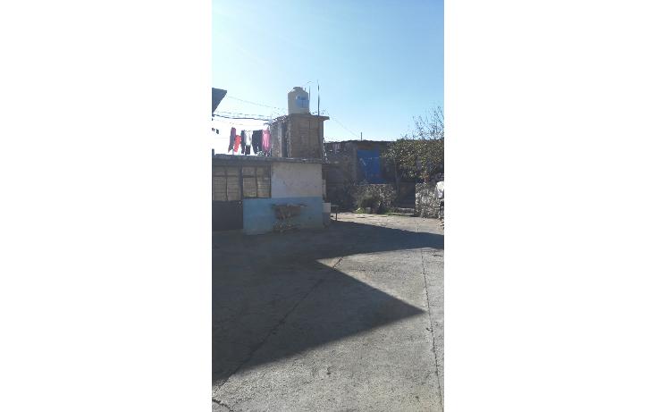 Foto de casa en venta en  , margarita maza de ju?rez, morelia, michoac?n de ocampo, 1834118 No. 04