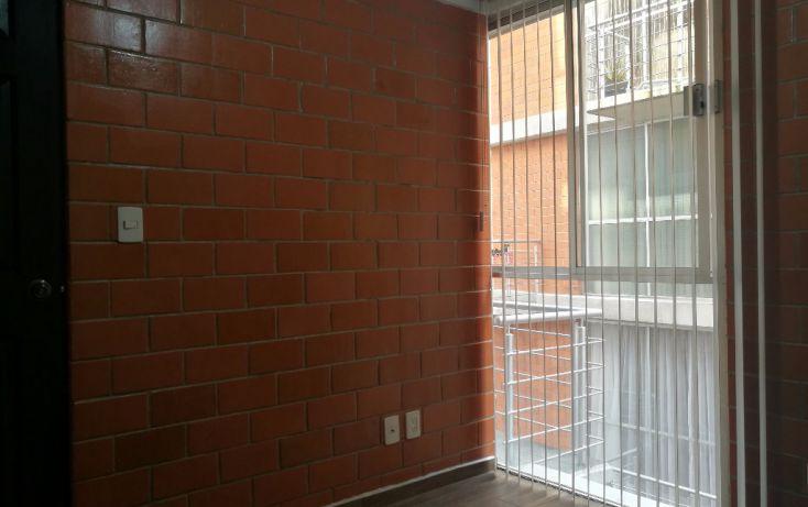 Foto de departamento en renta en margarita maza de juárez, nueva industrial vallejo, gustavo a madero, df, 2832335 no 04