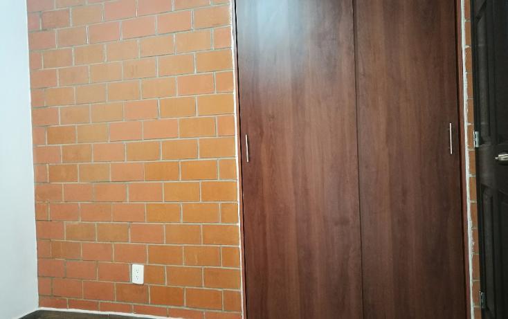 Foto de departamento en renta en margarita maza de juárez , nueva industrial vallejo, gustavo a. madero, distrito federal, 2832335 No. 05
