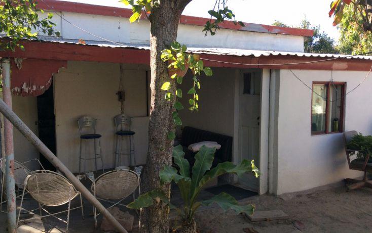 Foto de casa en venta en margarita maza de juarez sn, 30 de septiembre, la paz, baja california sur, 1909559 no 02