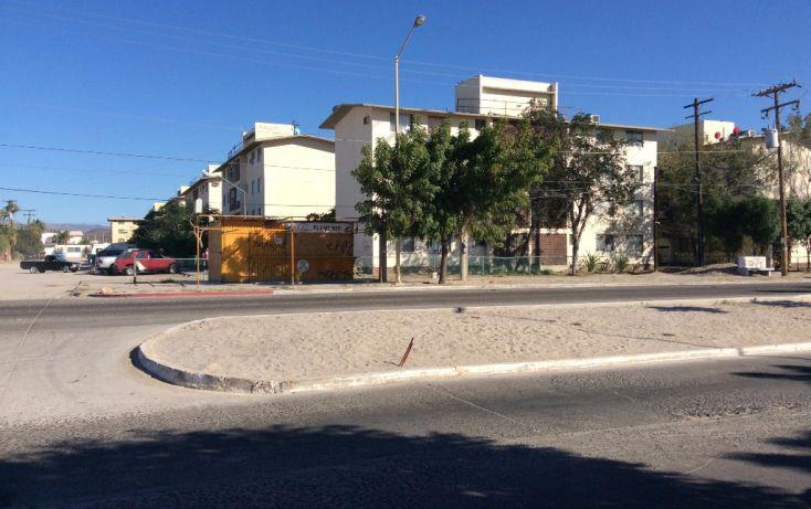 Foto de casa en venta en margarita maza de juarez sn, 30 de septiembre, la paz, baja california sur, 1909559 no 04