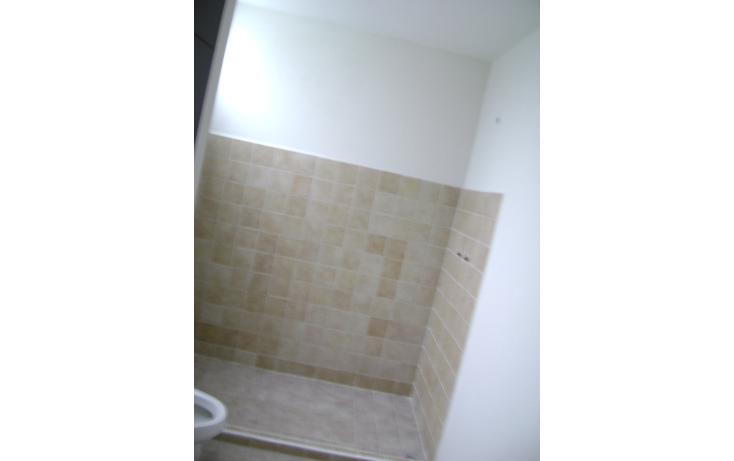 Foto de casa en venta en  , margarita maza de ju?rez, xalapa, veracruz de ignacio de la llave, 1090793 No. 05