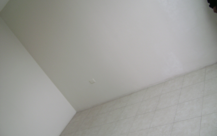Foto de casa en venta en  , margarita maza de ju?rez, xalapa, veracruz de ignacio de la llave, 1090793 No. 06