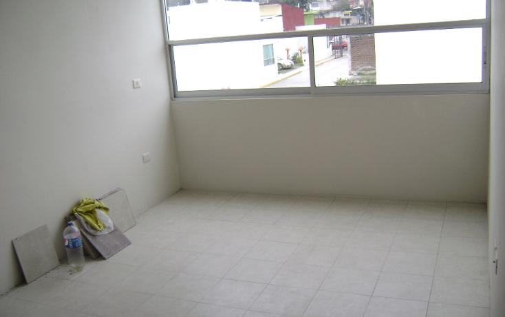 Foto de casa en venta en  , margarita maza de ju?rez, xalapa, veracruz de ignacio de la llave, 1090793 No. 07