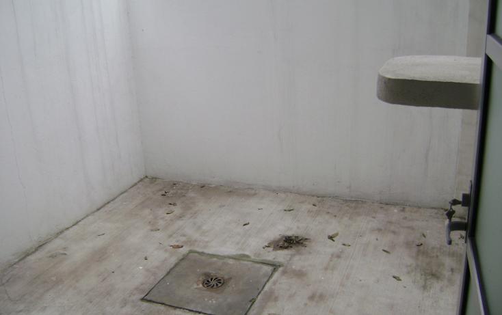 Foto de casa en venta en  , margarita maza de ju?rez, xalapa, veracruz de ignacio de la llave, 1090793 No. 08