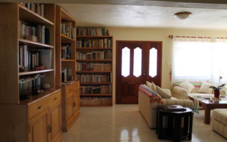 Foto de casa en venta en margarita, rancho cortes, cuernavaca, morelos, 1963357 no 03