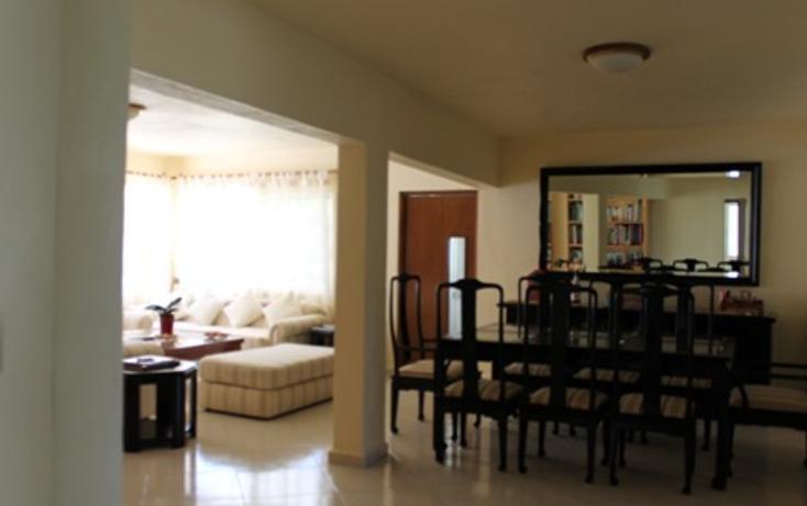 Foto de casa en venta en  , rancho cortes, cuernavaca, morelos, 1963357 No. 03