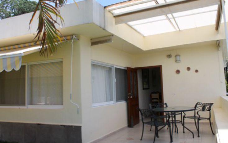 Foto de casa en venta en margarita, rancho cortes, cuernavaca, morelos, 1963357 no 10