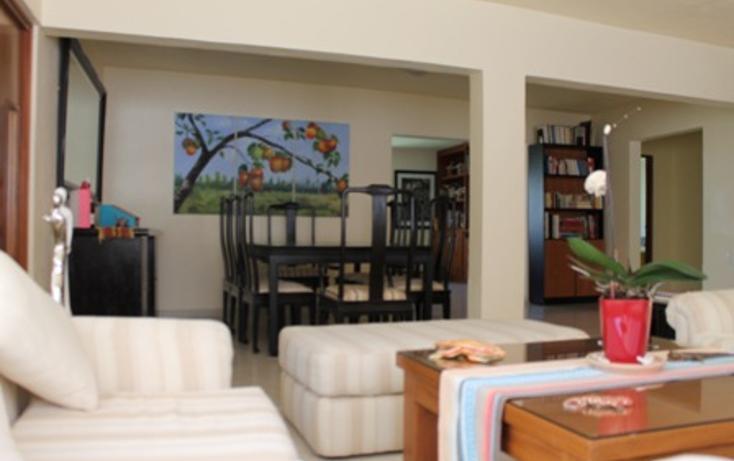 Foto de casa en venta en  , rancho cortes, cuernavaca, morelos, 1963357 No. 11
