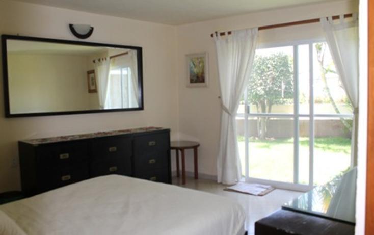 Foto de casa en venta en  , rancho cortes, cuernavaca, morelos, 1963357 No. 14