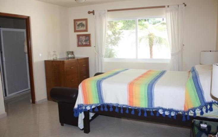 Foto de casa en venta en  , rancho cortes, cuernavaca, morelos, 1963357 No. 15