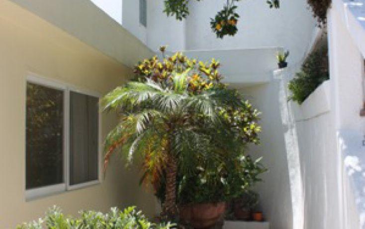 Foto de casa en venta en margarita, rancho cortes, cuernavaca, morelos, 1963357 no 32