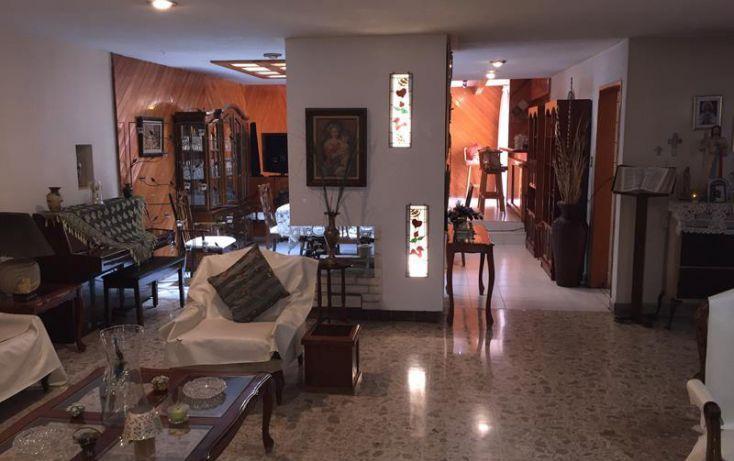 Foto de casa en venta en margaritas 1, el cortijo, querétaro, querétaro, 1779984 no 03