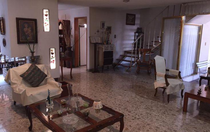 Foto de casa en venta en margaritas 1, el cortijo, querétaro, querétaro, 1779984 no 04