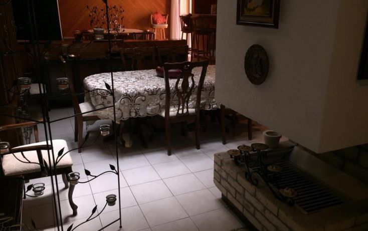 Foto de casa en venta en margaritas 1, el cortijo, querétaro, querétaro, 1779984 no 06