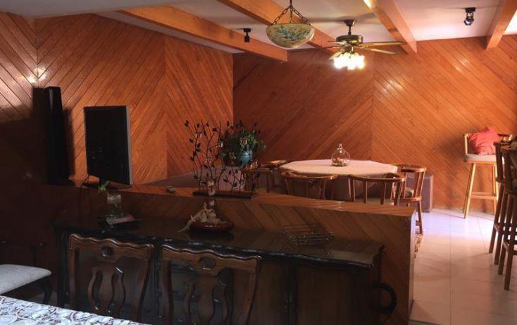 Foto de casa en venta en margaritas 1, el cortijo, querétaro, querétaro, 1779984 no 07