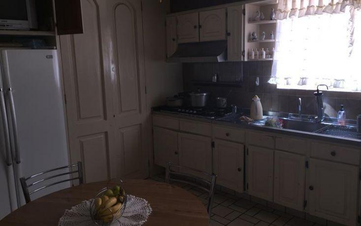 Foto de casa en venta en margaritas 1, el cortijo, querétaro, querétaro, 1779984 no 11