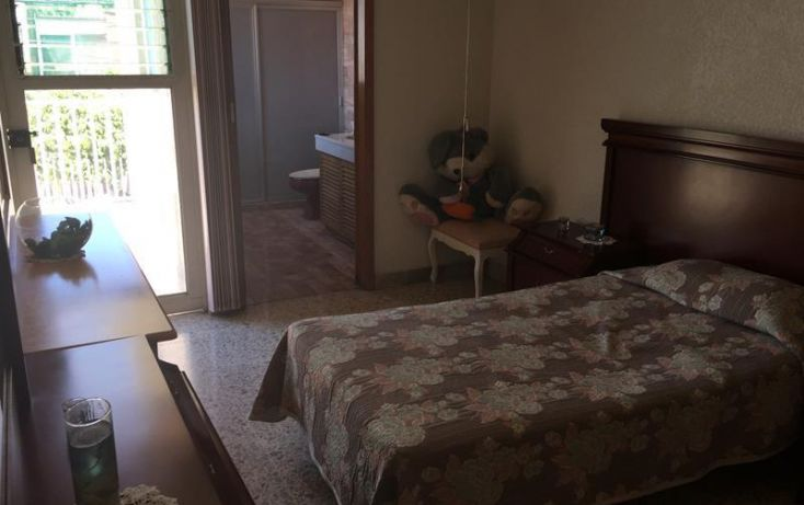 Foto de casa en venta en margaritas 1, el cortijo, querétaro, querétaro, 1779984 no 18