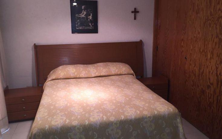 Foto de casa en venta en margaritas 1, el cortijo, querétaro, querétaro, 1779984 no 21