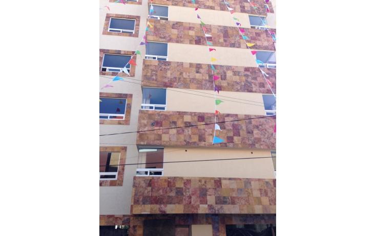 Foto de margaritas 171 en margaritas 171, lomas de memetla, cuajimalpa de morelos, df, 350188 no 02