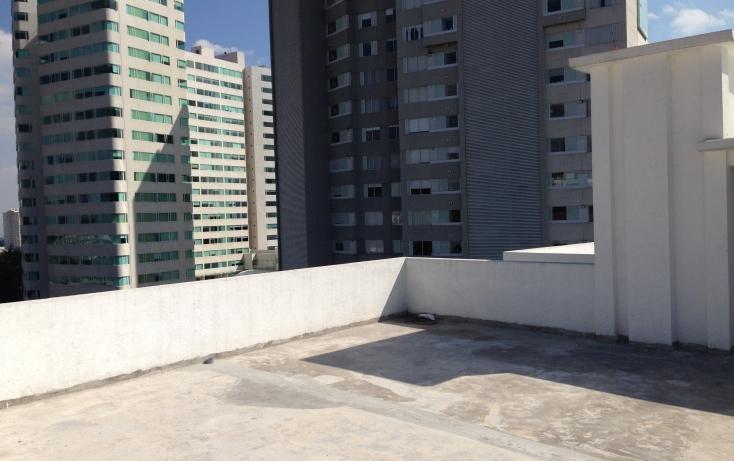 Foto de margaritas 171 en margaritas 171, lomas de memetla, cuajimalpa de morelos, df, 350188 no 05
