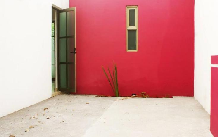 Foto de casa en venta en  2, jardines de la estancia, colima, colima, 1935904 No. 06