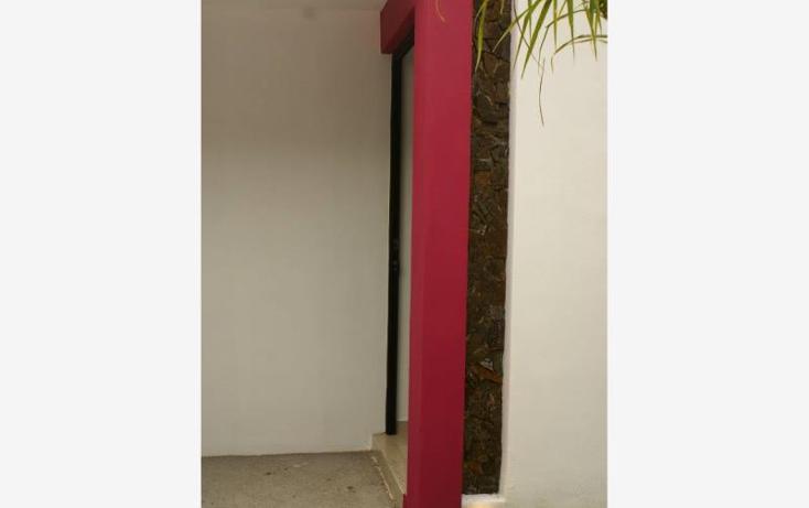 Foto de casa en venta en  2, jardines de la estancia, colima, colima, 1935904 No. 08