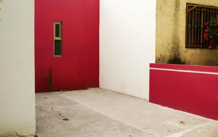 Foto de casa en venta en margaritas 2, jardines de la estancia, colima, colima, 1935904 no 09