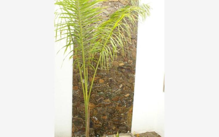 Foto de casa en venta en margaritas 2, jardines de la estancia, colima, colima, 1935904 no 11