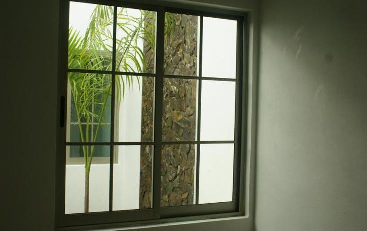 Foto de casa en venta en margaritas 2, jardines de la estancia, colima, colima, 1935904 no 19