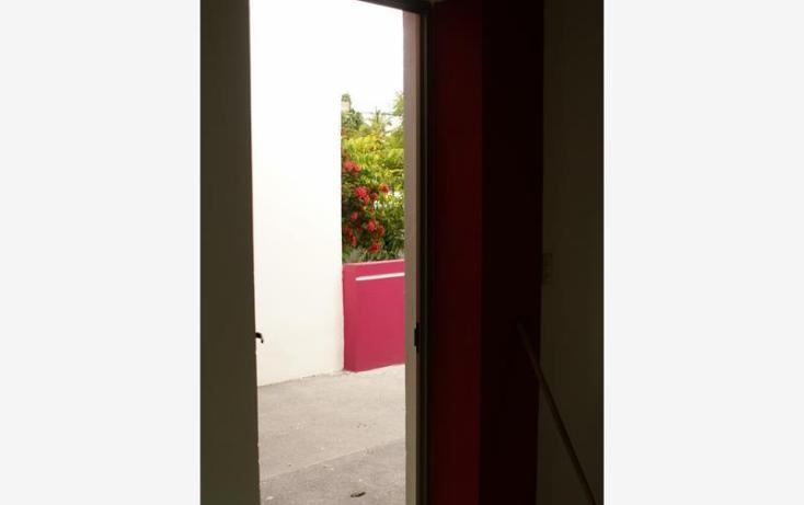 Foto de casa en venta en  2, jardines de la estancia, colima, colima, 1935904 No. 21