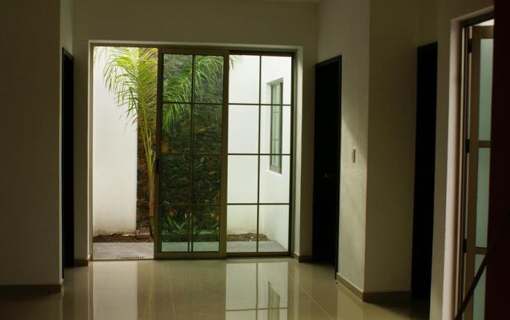 Foto de casa en venta en  2, jardines de la estancia, colima, colima, 1935904 No. 22